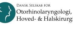 Dansk Selskab for Otolaryngologi, Hoved- & Halskirurgi
