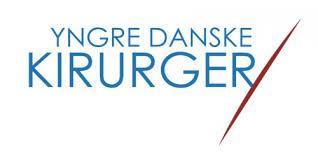 Yngre-Danske-Kirurger