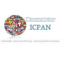 ICPAN-2015