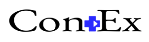 Conex.dk