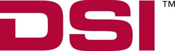 2010 DSI logo 201 tif