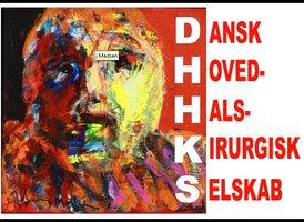 dhhks