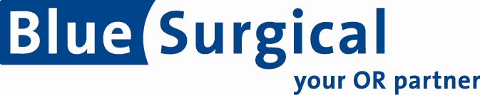 Blue Surgical logo jpeg