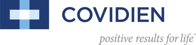 Covidien logo tag cmyk 911