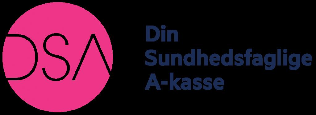 DSA alt logo 2018 RGB 01