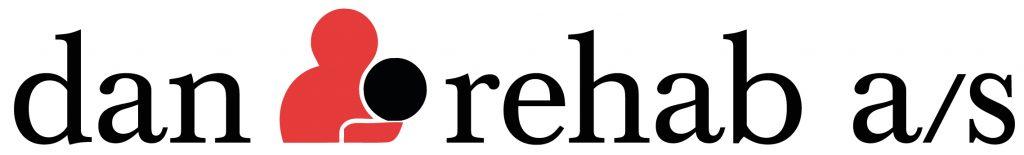 DanRehab logo