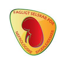 FS Nefro