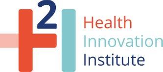 H2I logo til web