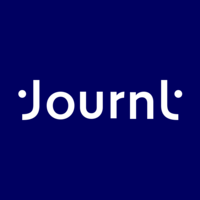 Journl