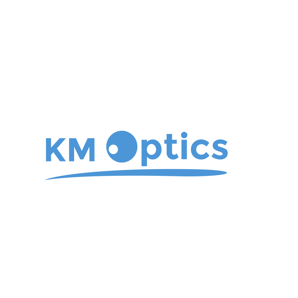 KM Optics