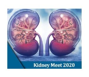 Kidney Meet 2020