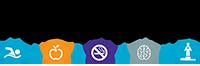 Logo prehab2018 V5 200 66