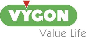 Logo VYGON