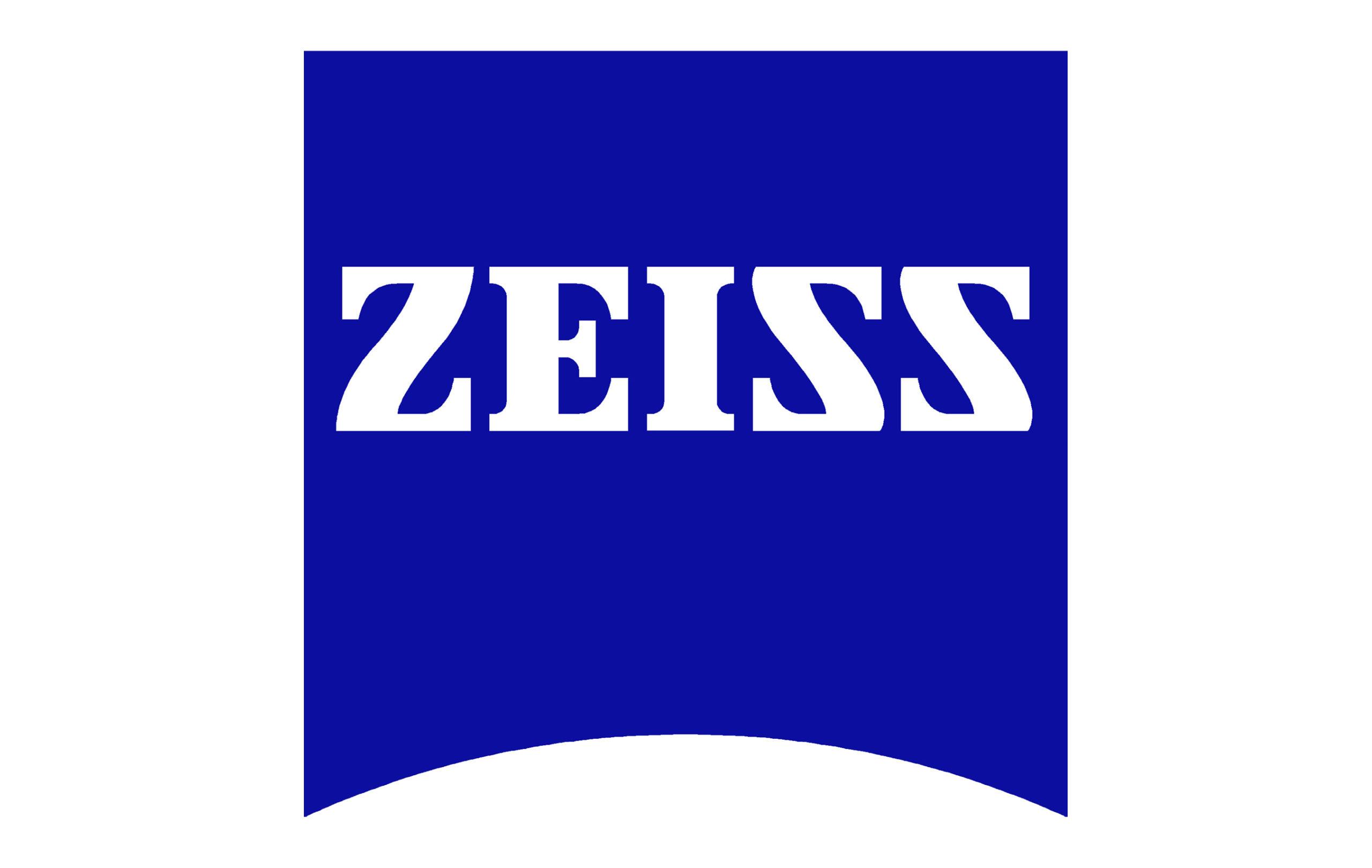 Logo Zeiss.jpg.558 scaled