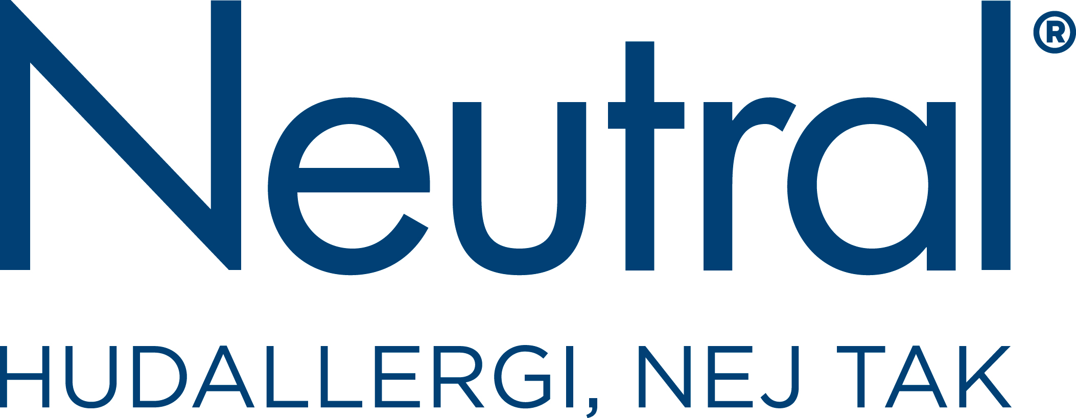 Neutral logo 4F hudallergi 2018 pos