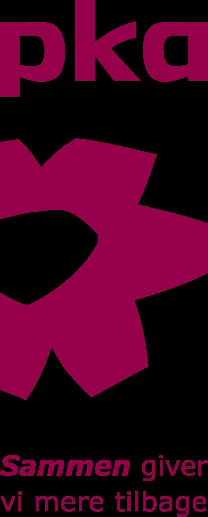 PKA LogoPayoff Hires RGB