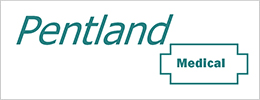 Pentland Medical