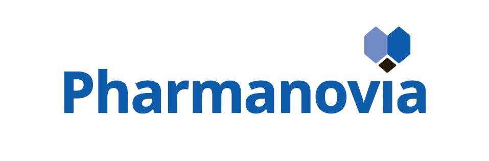 Pharmanovia