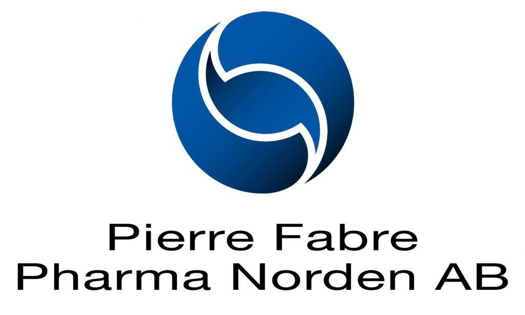 PierreFabre s logo