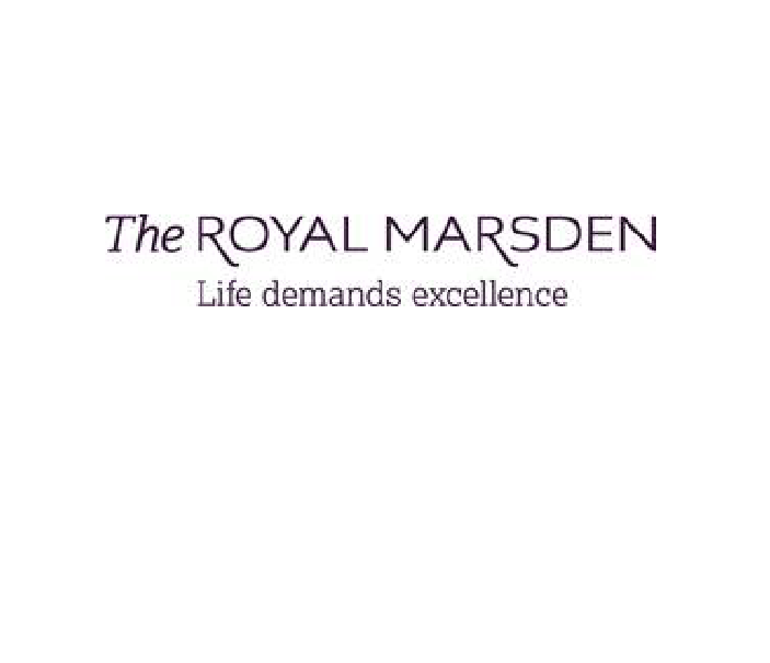 Royal Marsden 1
