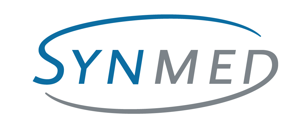 SYNMED logo jpg