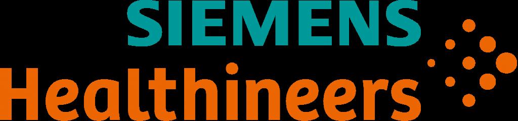 Siemens nyt 1024x240 1