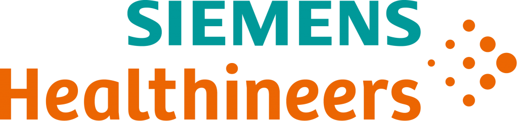 Siemens nyt