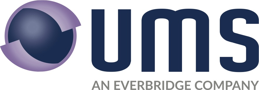 UMS an Everbridge Company cmyk gradert