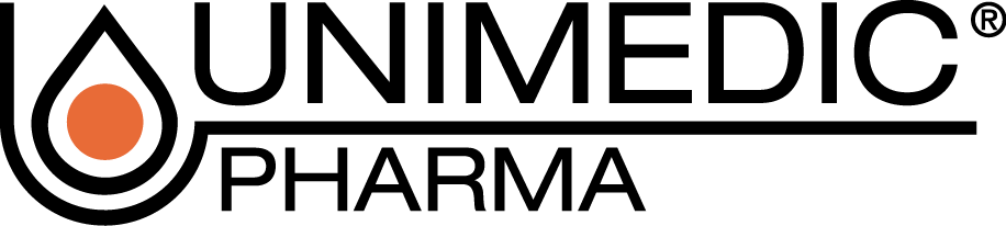 UnimedPharma color