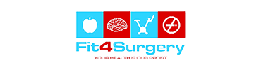fit4sugery logo transp