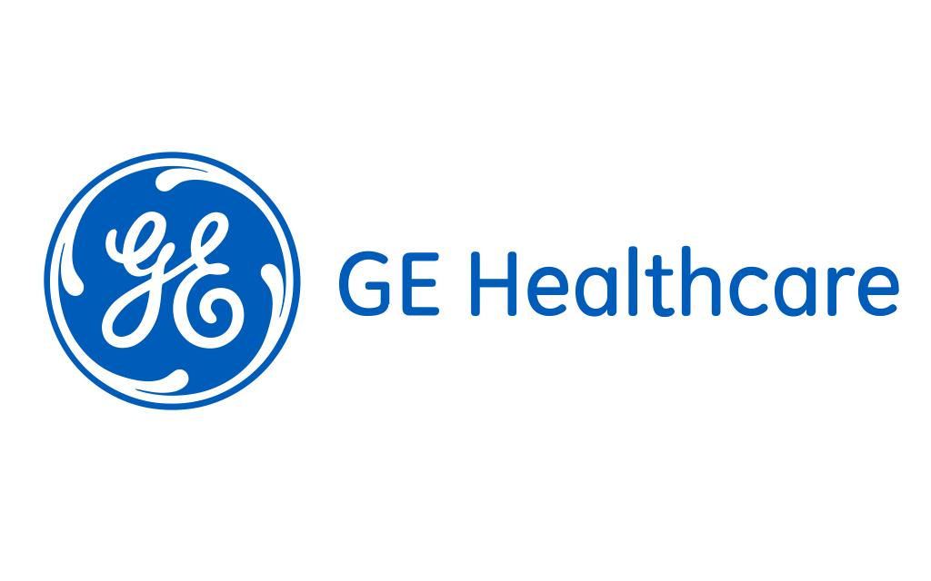 ge healthcare logo 1024x640 1024x640 1