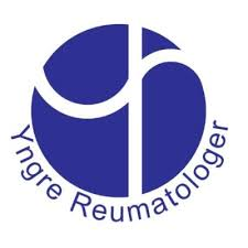 yngre reumatologer