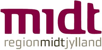 midt logo logotype 2