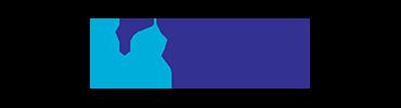 mmc logo banner