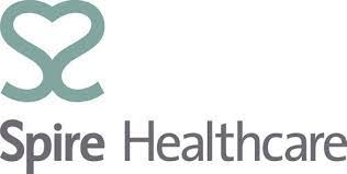 spirehealthcare