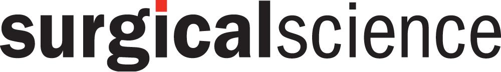 SurgScien logo pms