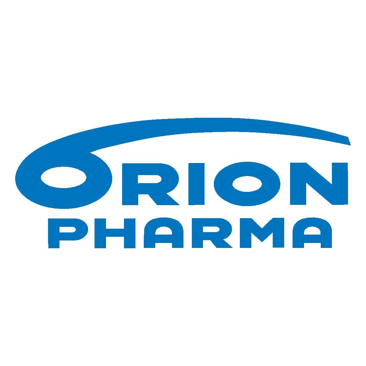 orion pharma 35975 page 001