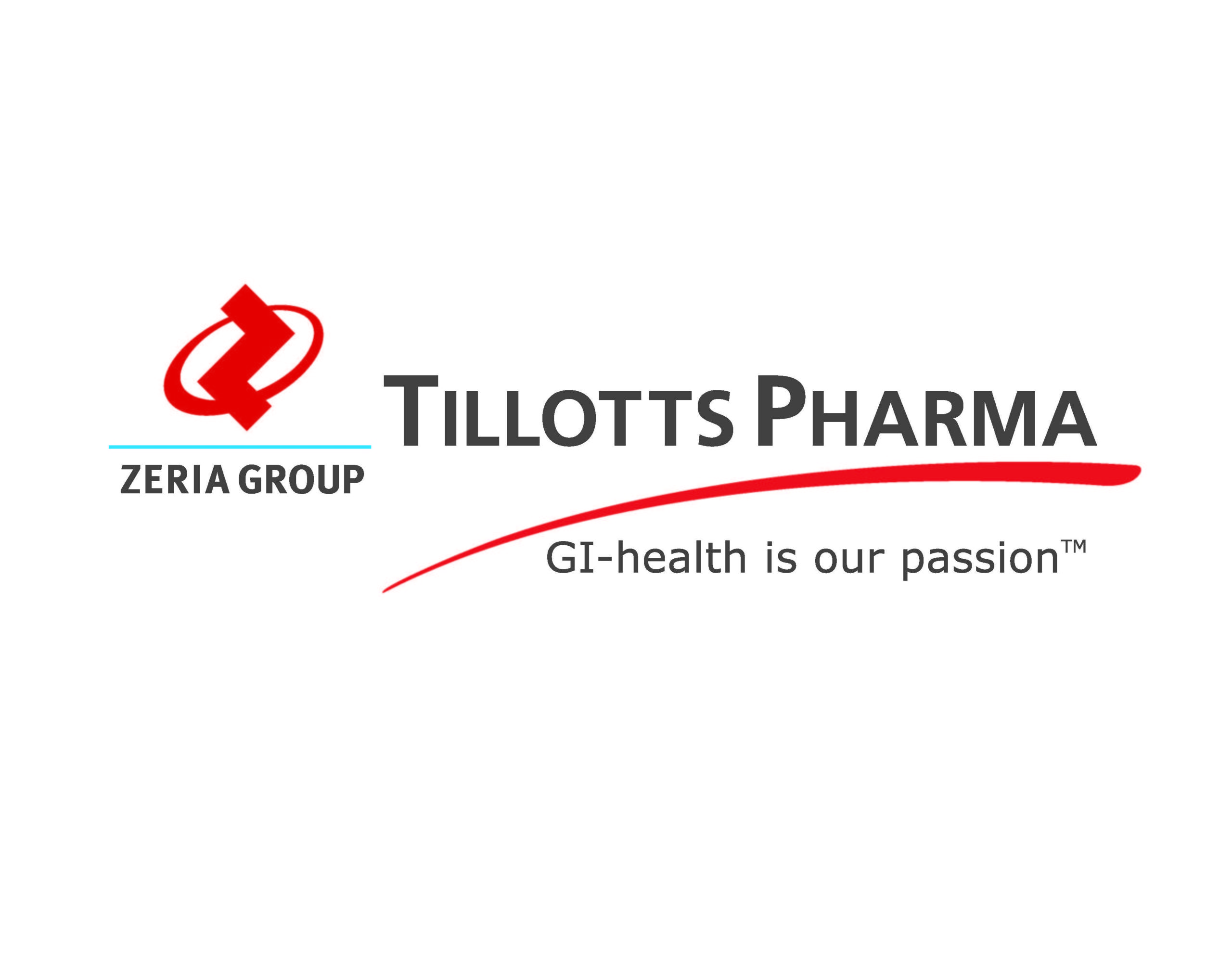 Tillotts Logo GI health is our passion scaled