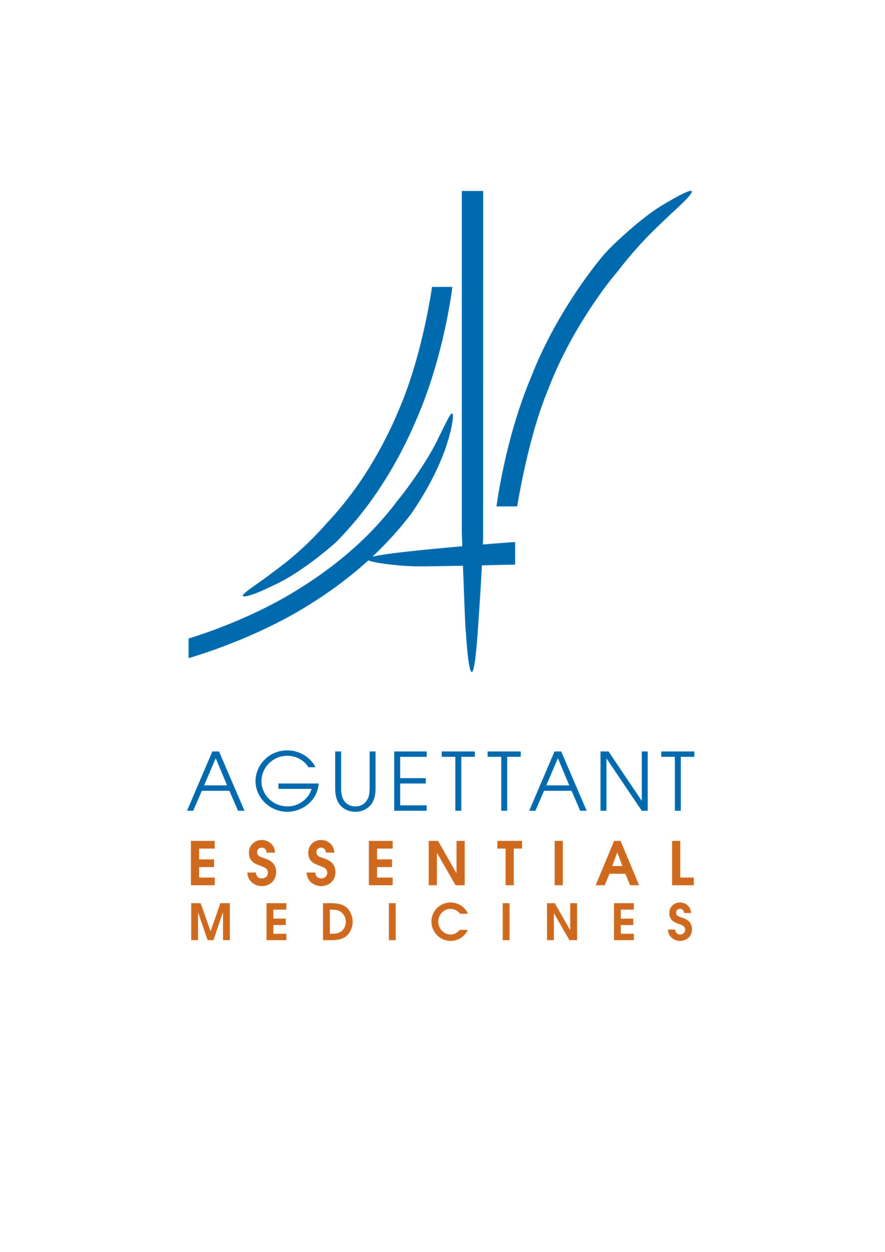New logo Aguettant GB scaled