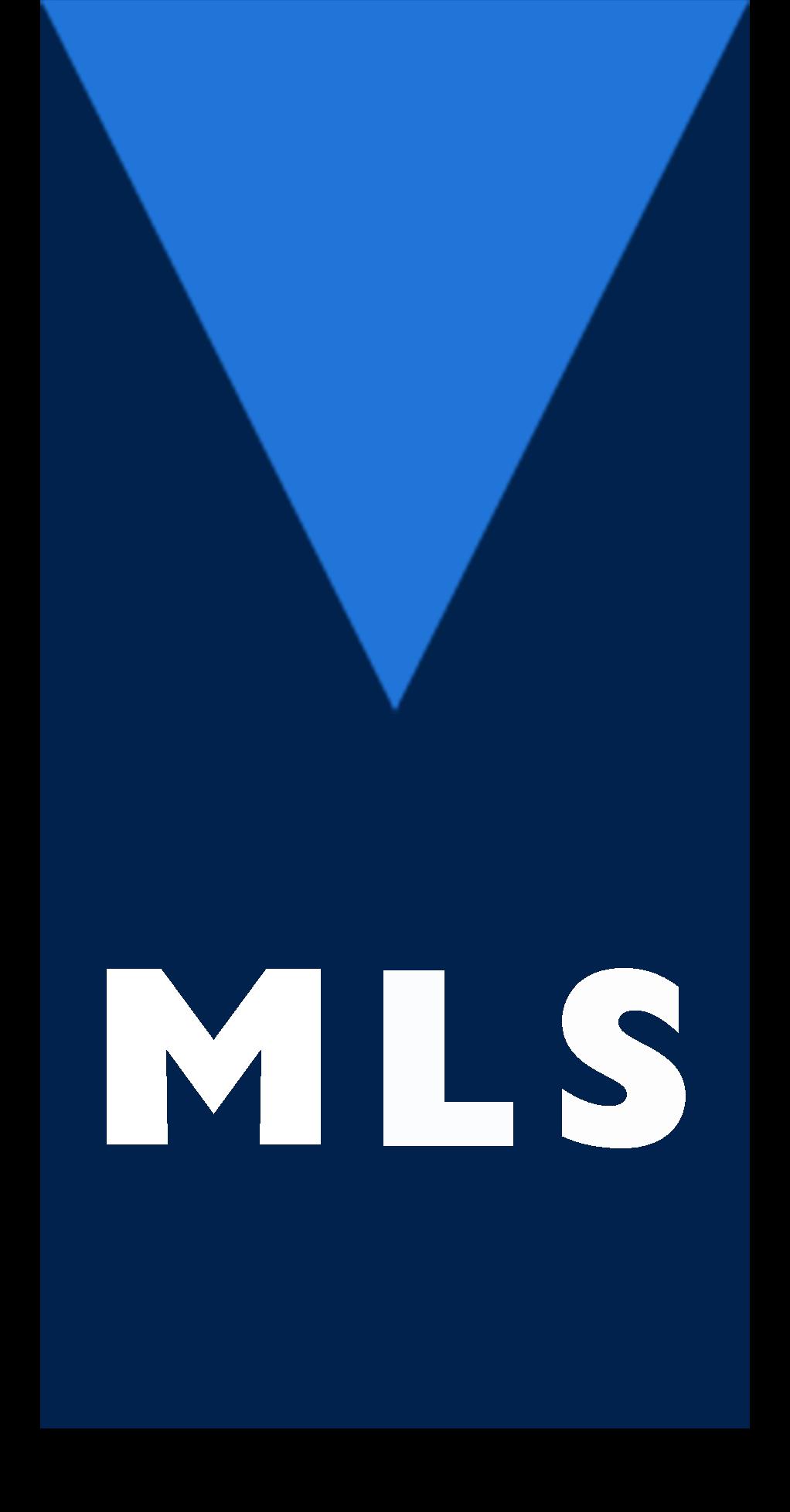 MLS medical