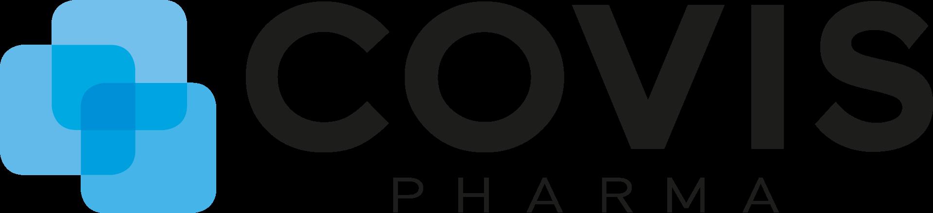 Covis Logo RGB