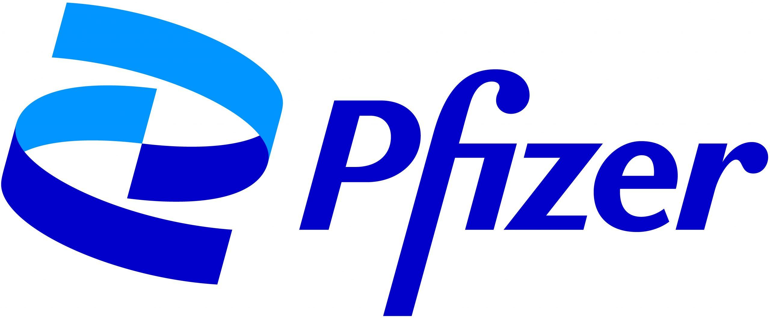 Pfizer Logo Color RGB scaled