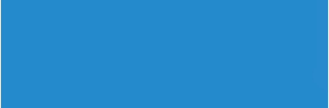 lumiradx logo lg