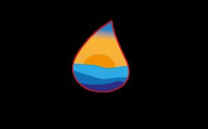 Logotyp Nordcoag 2021